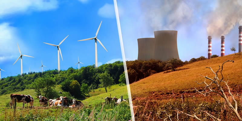 Examples-of-renewable-and-nonrenewable-resources