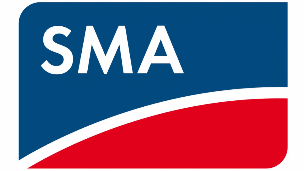 sma-solar-inverter-1280x720