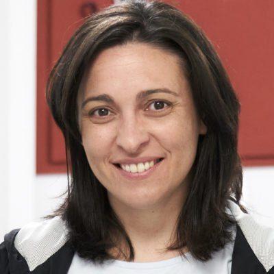 Hermina Crisan